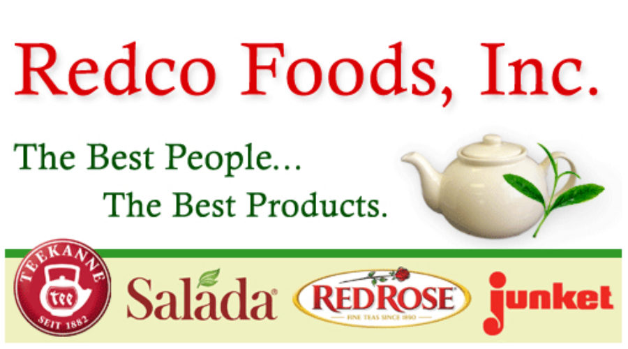 Redco Foods Names New CEO