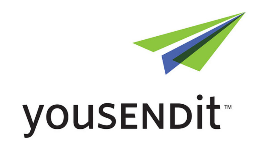 YouSendIt Continues Aggressive Expansion With New CMO & Sales VP