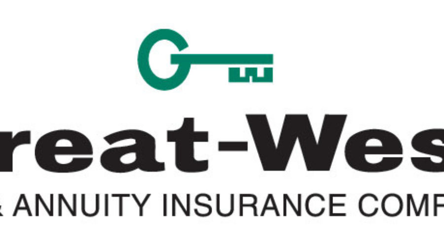 Great-West hires new chief marketing officer