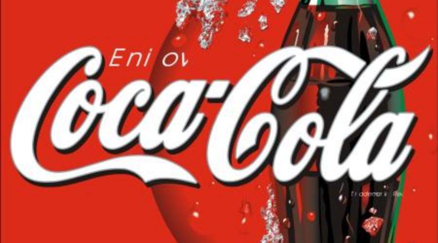 Coca-Cola names senior vice president, North America marketing