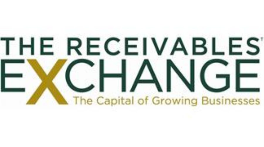 The Receivables Exchange Appoints Chief Marketing Officer