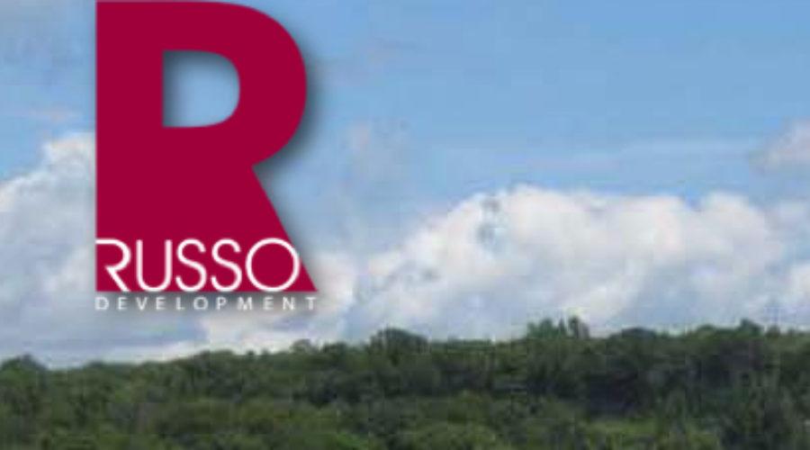 Russo Development gets new marketing chief