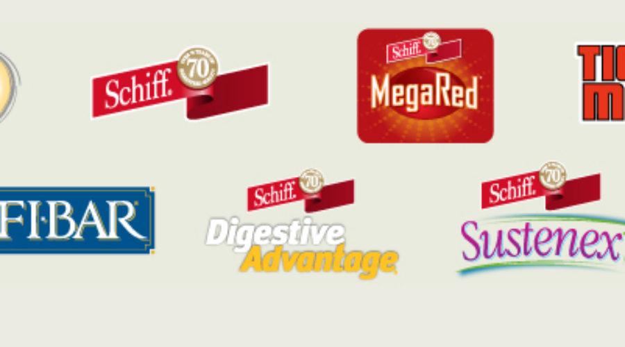Schiff Nutrition International Names Chief Marketing Officer