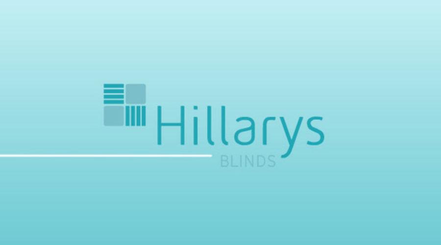 Hillarys Blinds in $15 million media pitch