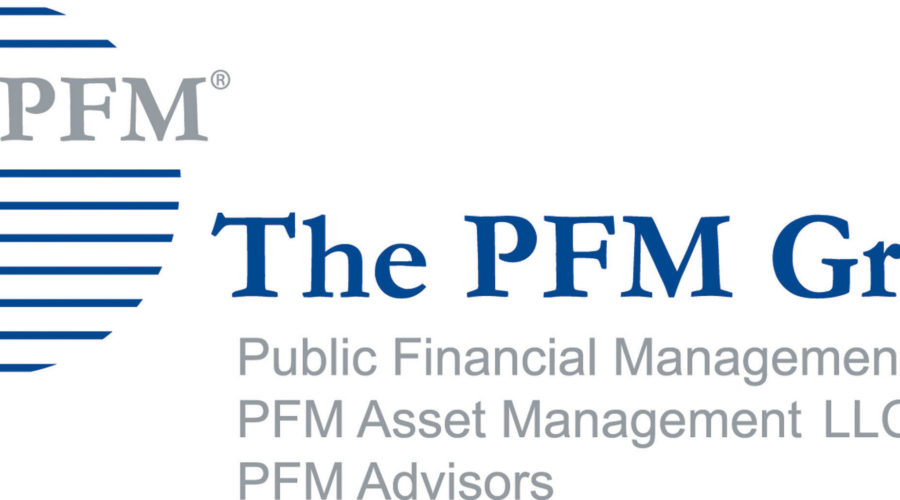 PFM Asset Management Names New Chief Marketing Officer & Head of Portfolio Strategies Group