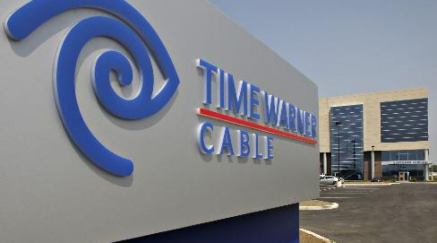 Time Warner Cable Appoints new CMO for East Region