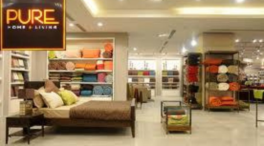 India & UK DLF Brands call for creative pitch for its retail brand