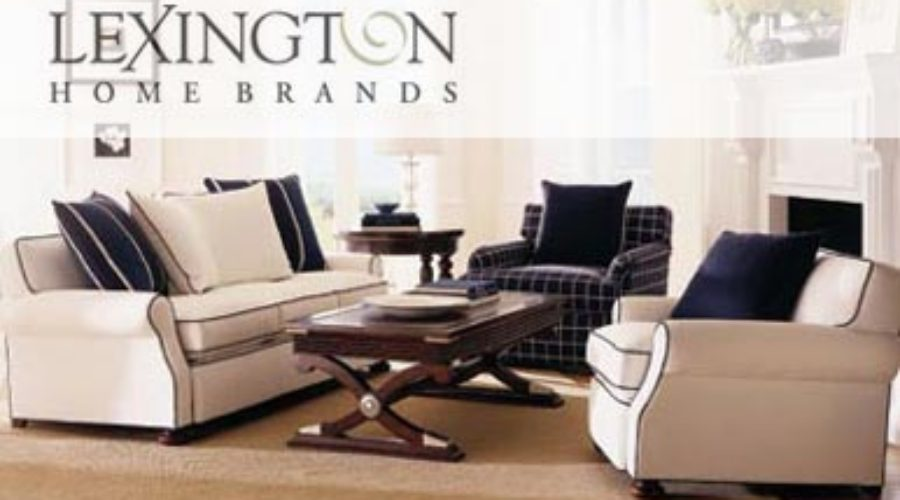 Lexington Home jumps on Sligh Furniture: Acquisition should increase ad spending