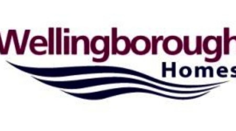 Wellingborough Homes seeks PR service provider
