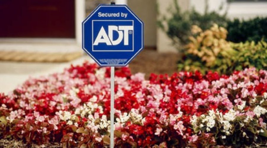 Tyco split could mean ad review for ADT