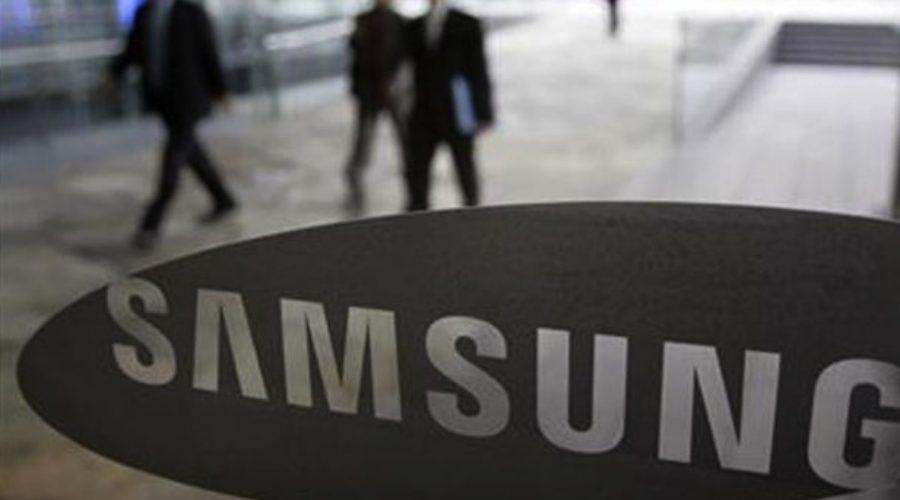 Samsung global BtoB in review