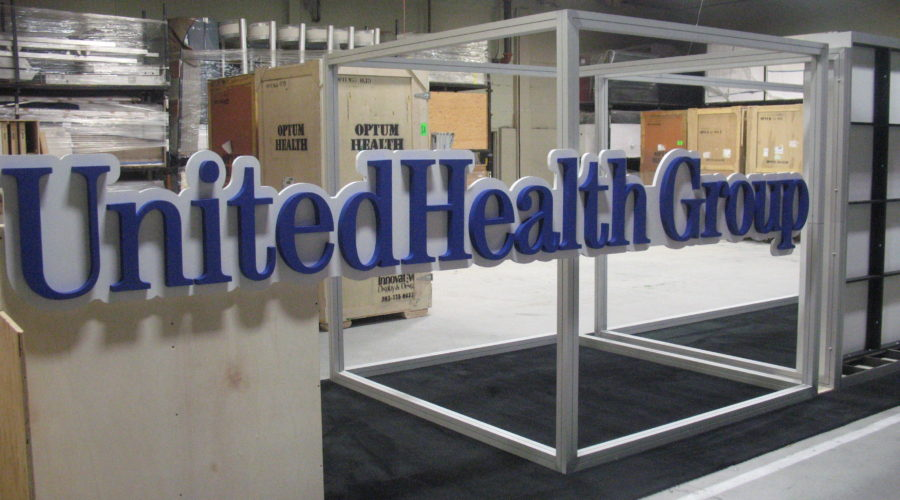 UnitedHealth Group to expand into Brazil