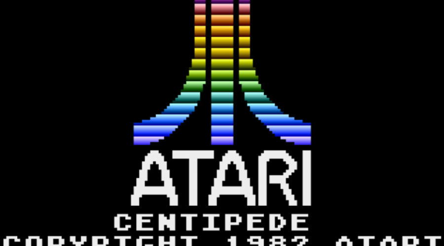 Atari US in bankruptcy: Brand & game opportunities spread
