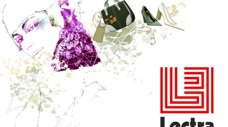 NY & LA PR sought at Textile Software Developer