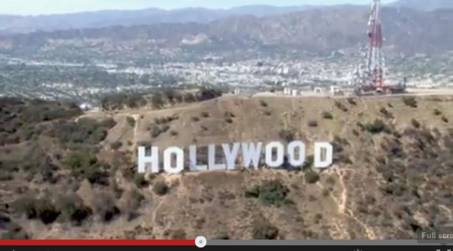 FilmL.A. casts CMO to promote city as film destination