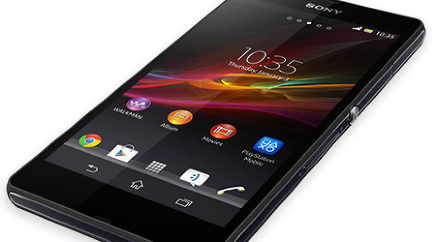 Sony Mobile calls PR pitch for Southeast Asia, Oceania