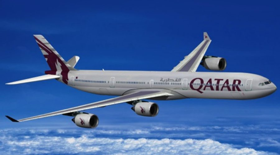 Qatar to spread its wings: PR in review