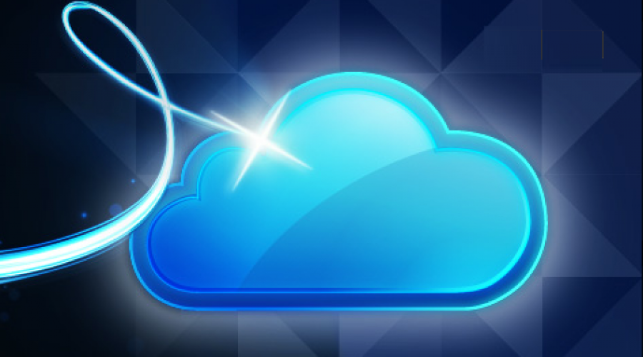 VMware seeks PR Agency of Record