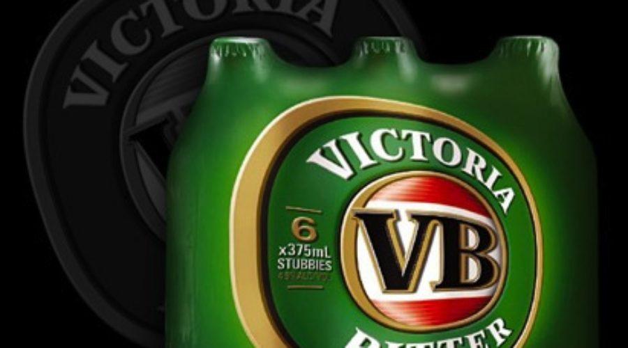 Media Review @ Carlton & United Breweries