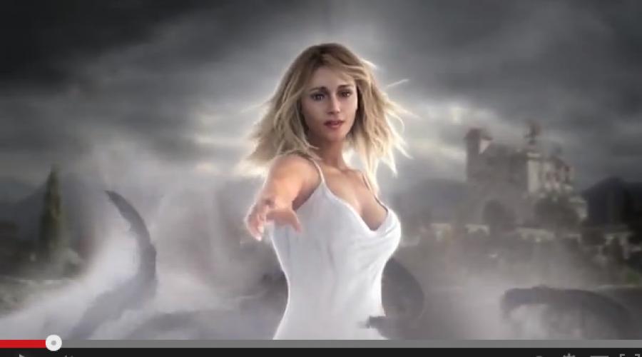 Electronic Arts' new Marketing Plan