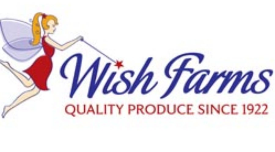 Adding more muscle to marketing @ Wish Farms