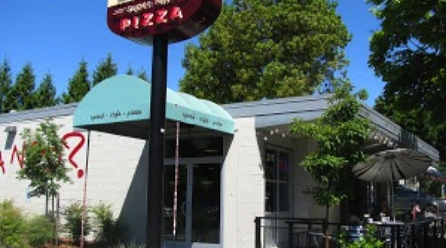 Growth account: MOD Pizza raising $15M in expansion effort