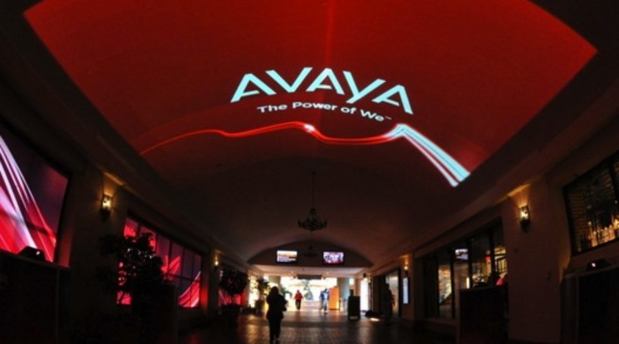 Avaya outlines how you should pitch their biz