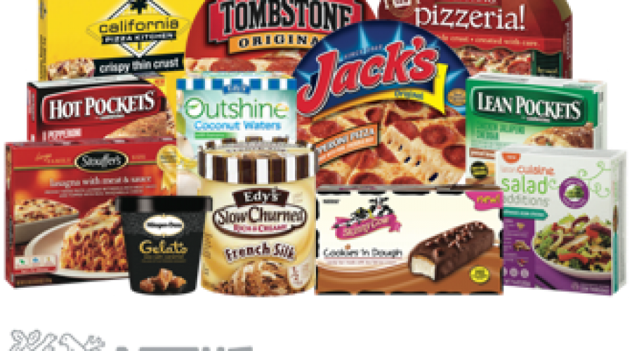 Nestlé U.S. Chief Looks for Brands to Fix or Toss