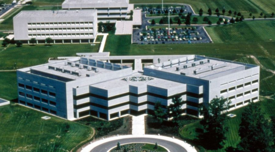 Dow Corning Global PR Review Ends 18-Year APCO Relationship
