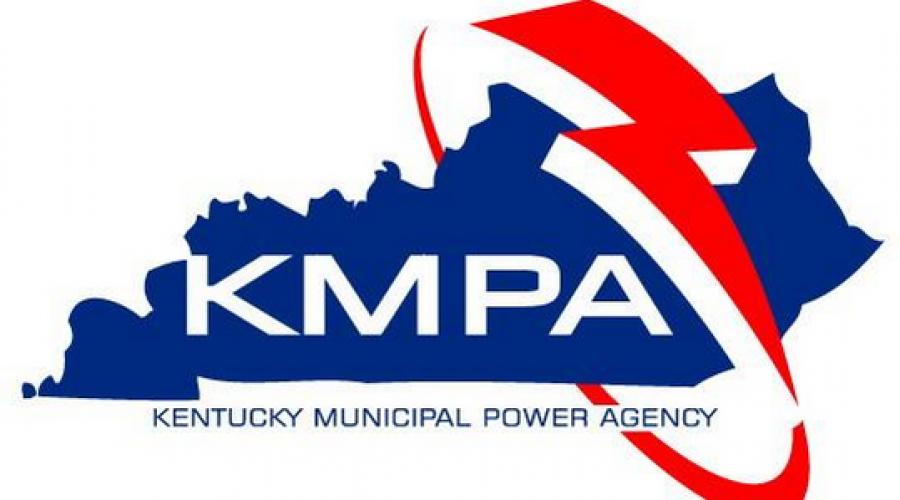 Relaunching Kentucky Municipal Energy Agency