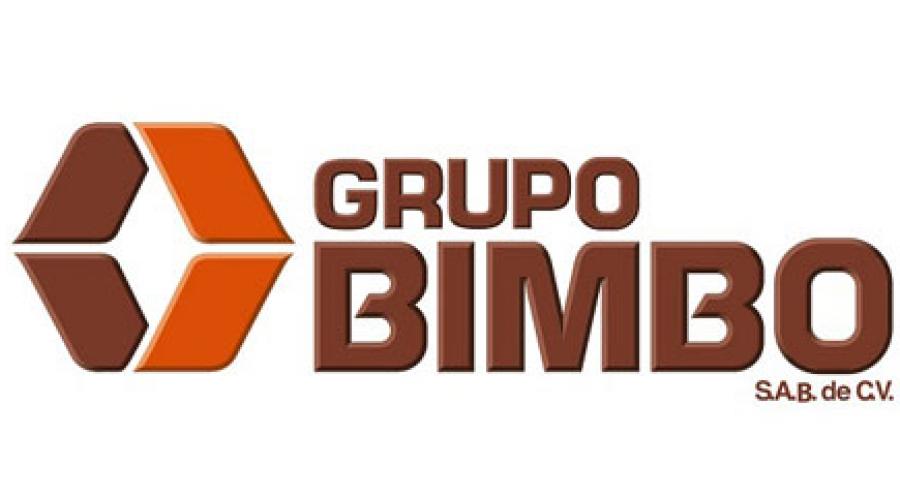 Shakeup in marketing leadership at Bimbo