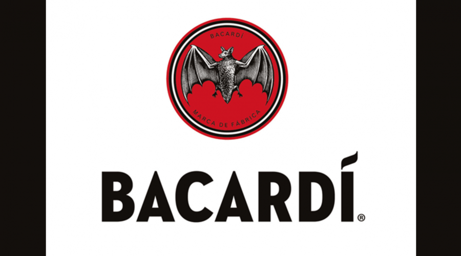 CCO news: One Out – One In at Bacardi