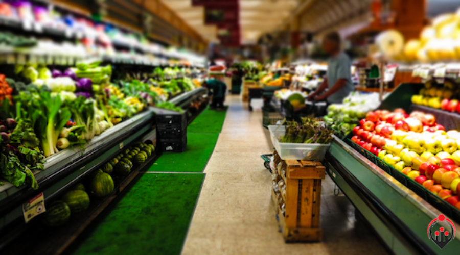 Western Supermarket beefs-up Digital