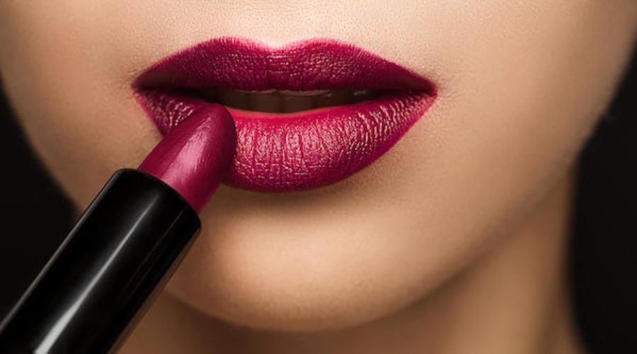 Revlon in Global Review: Scooping the US Press Again