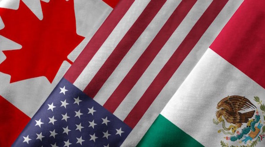 Opportunity? Retailers in for big hit if U.S. exits NAFTA