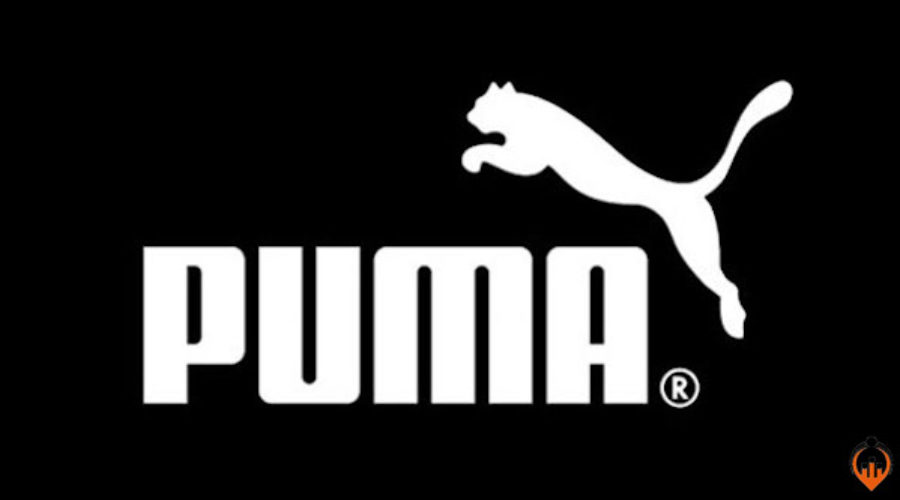 As Ratti Report Predicted: Puma Goes into Review (free to see)