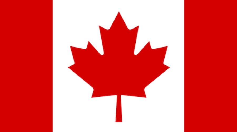 Canadian Tourism Commission Issues PR RFP