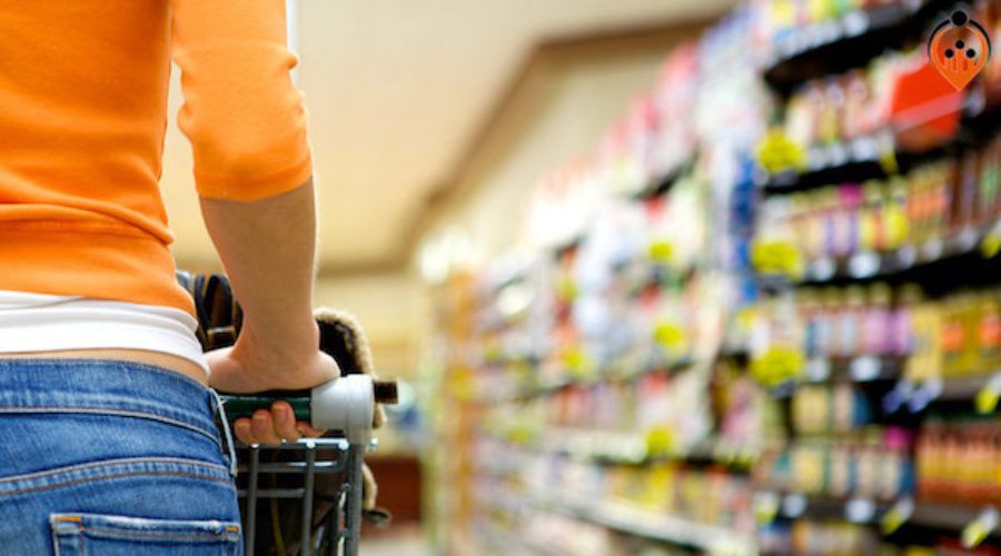5 CPG Products Worth Looking Into