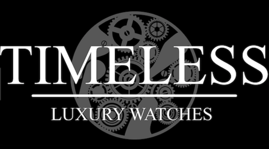 Ad Agency Lookout: There's a very familiar sounding luxury watch brand launching