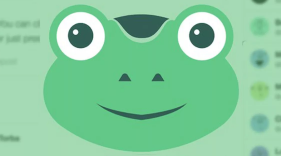 Gab is down but can it be fixed?