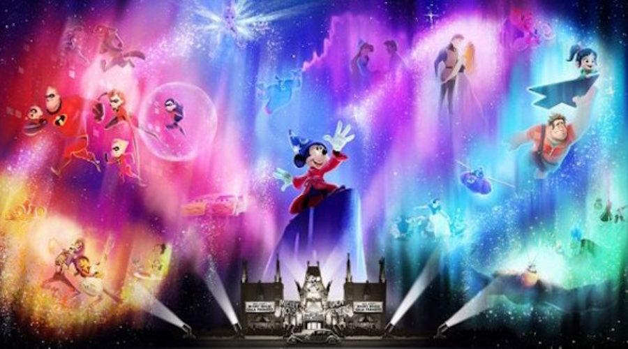 Disney's branding problem