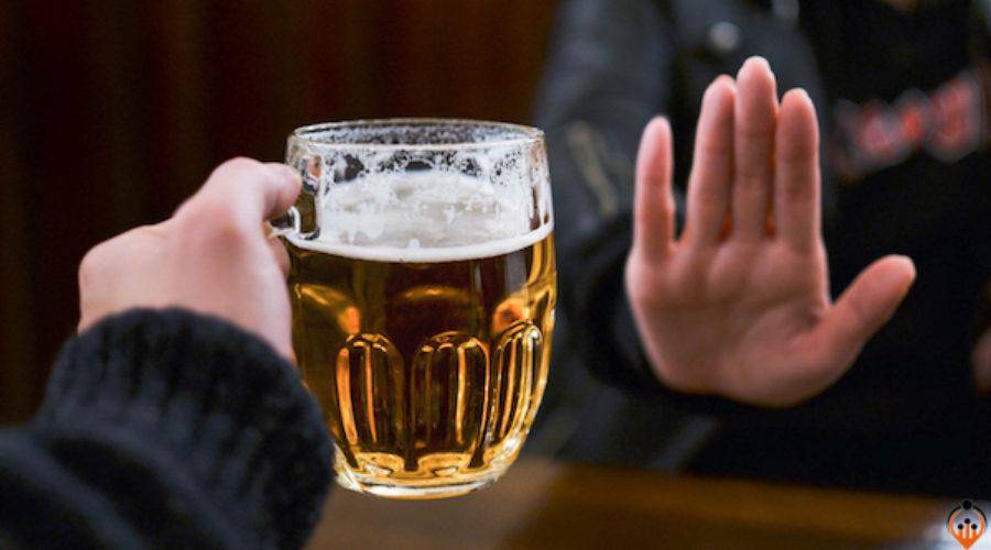 Know a brewery? Show them this study & Boom! Pitch'em your idea