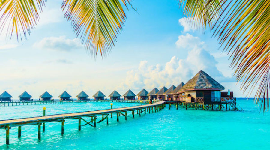 An island you want as a client seeks PR firm