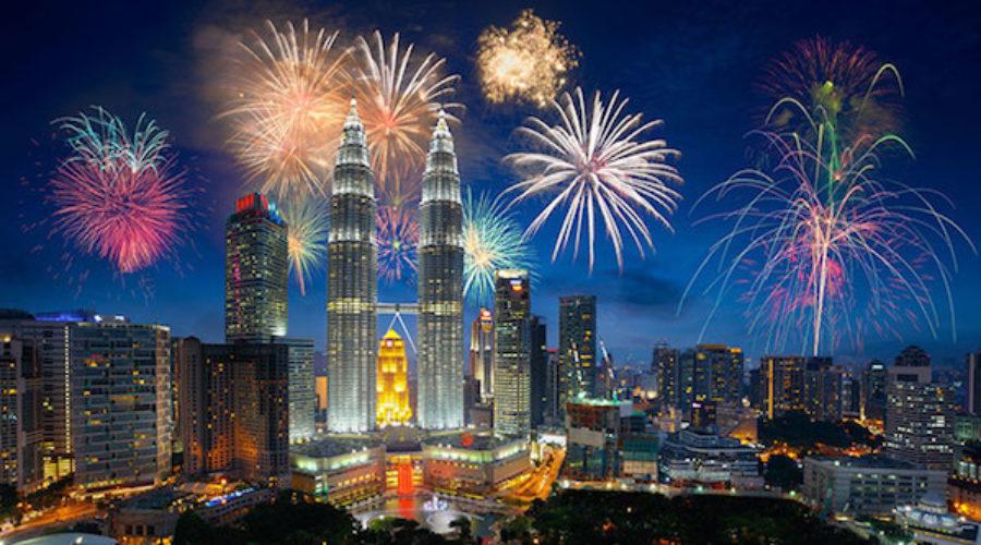 Southeast Asian Tourism Review