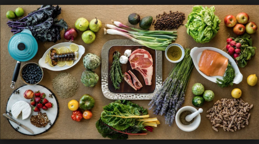 Farm-to-table gets $25M investment: Ad Review Expected