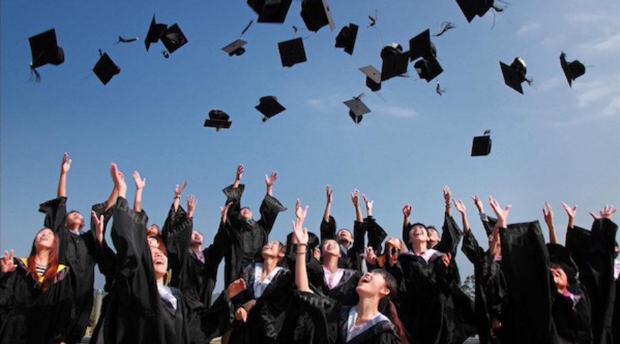Mid-Atlantic University seeks CMO: Good time to apply