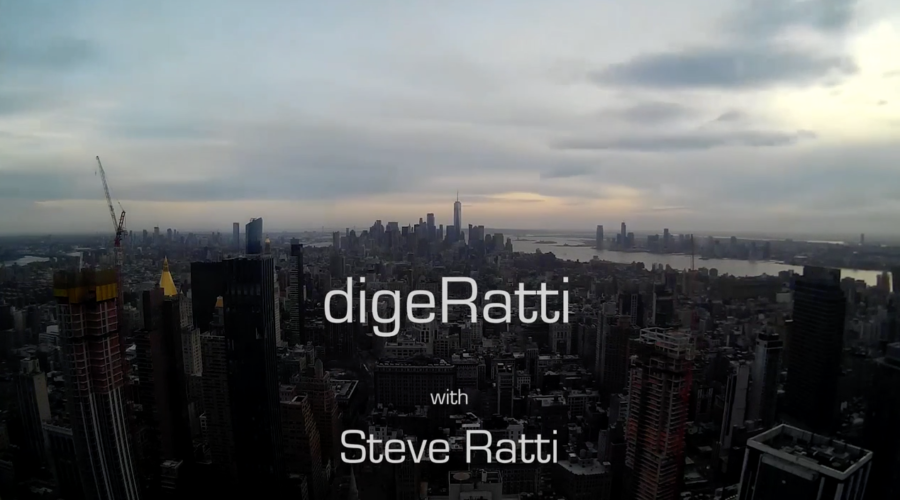 digeRatti with Steve Ratti: Horror Stories from the Conference Room (free to watch)