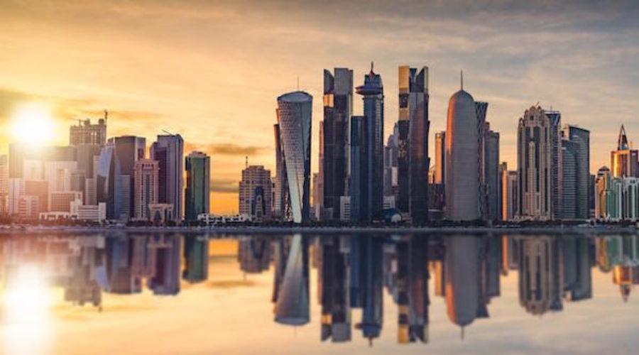 Middle Eastern Non-Profit seeks USA PR Representation