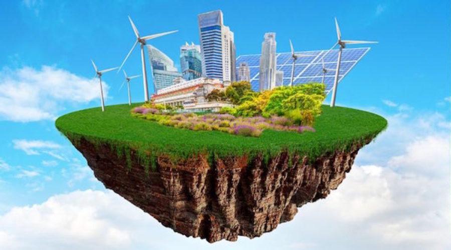 Sustainable Energy Program: RFP
