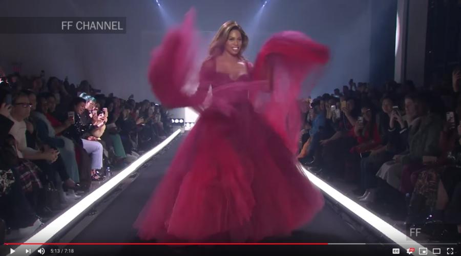Fashion eTailer gets $10 Million to Dress up Marketing & More